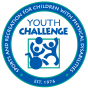 Youth Challenge Home