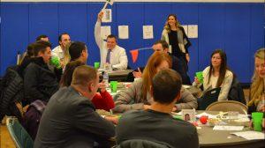 Brats, Beer and Brackets @ Youth Challenge   Westlake   Ohio   United States
