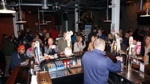 Battle of the Bartenders @ Around the Corner, Lakewood | Lakewood | Ohio | United States