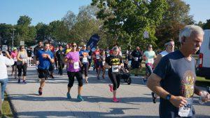 Race Day @ Lakewood Park | Lakewood | Ohio | United States