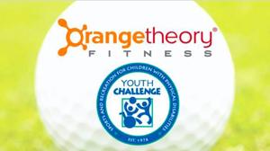 Orangetheory Golf Outing to Benefit Youth Challenge @ Mallard Creek Golf Club | Columbia Station | Ohio | United States