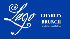 Lago Charity Brunch to Benefit YC @ Lago | Cleveland | Ohio | United States